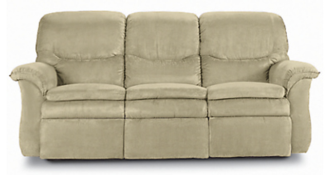 bad sofa