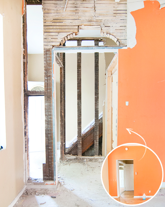 RENOVATION-entry-04