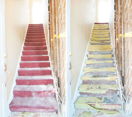 renovation-stairs-01