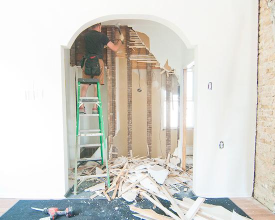 second-floor-landing-demolition-03