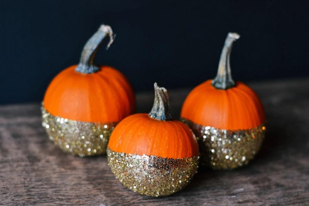 gold pumpkin example 3