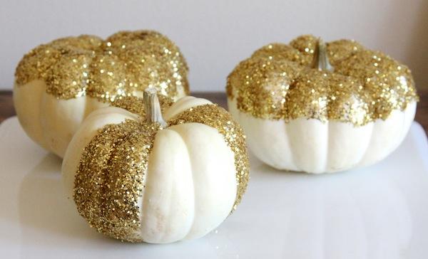 white pumpkin example 2