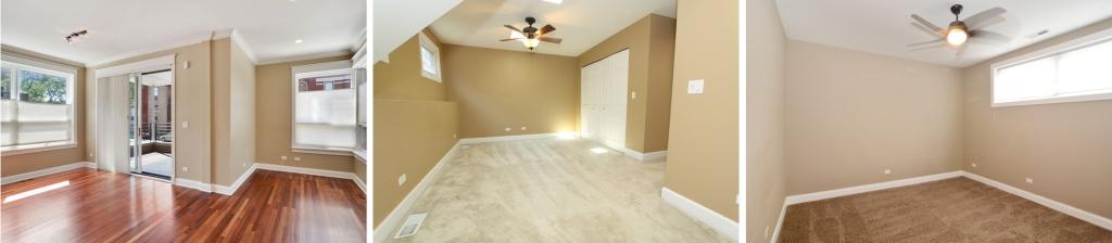 real estate beige