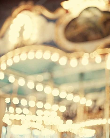 merry go round_carl christensen