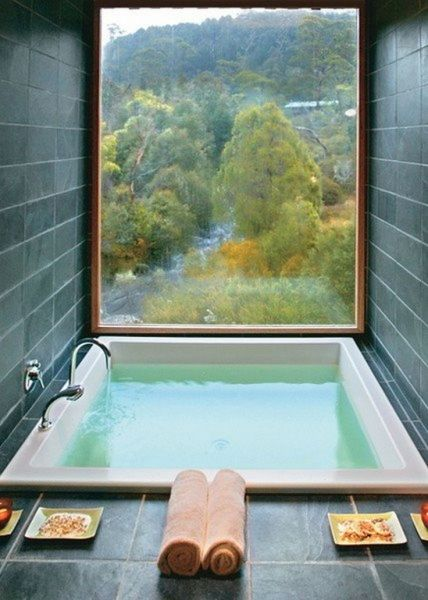 big tub 1