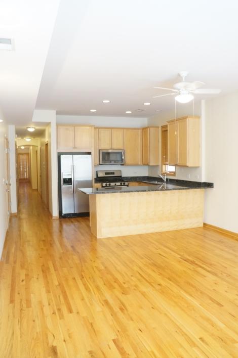 Yang existing kitchen_final 2