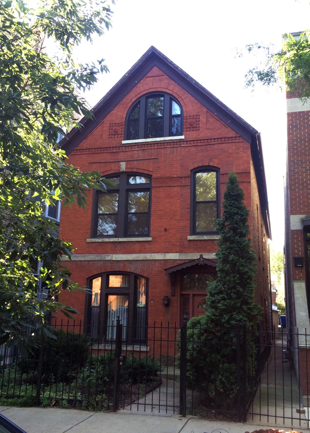 listing_exterior 2