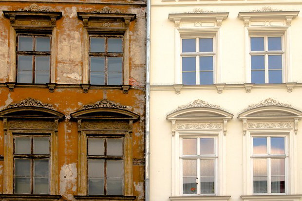 windows_before and after