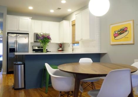 kitchen final view 01