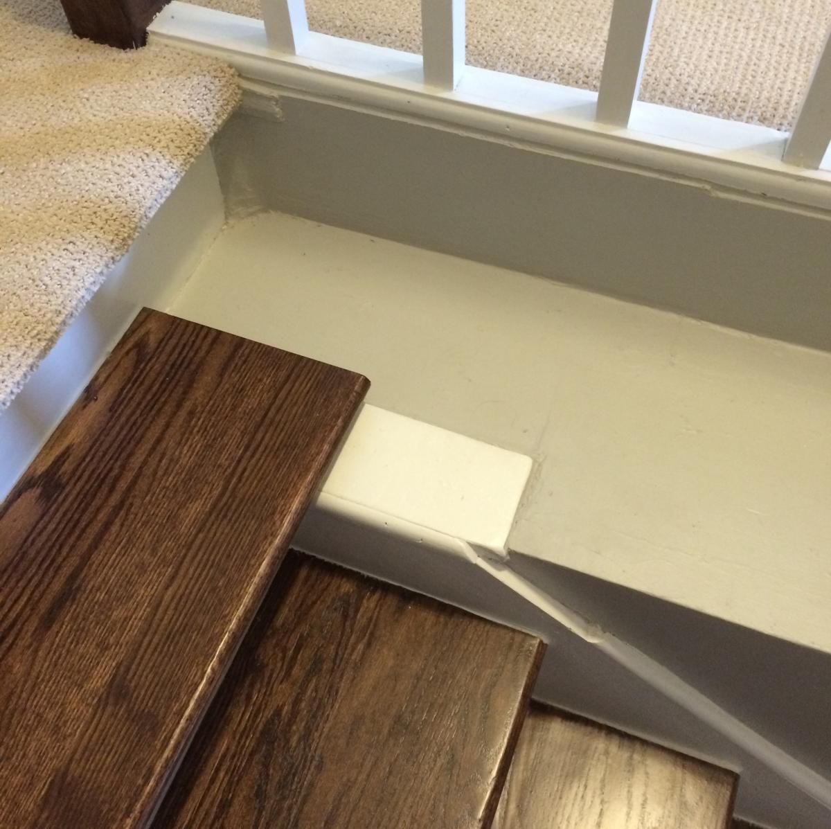WOS_stair detail