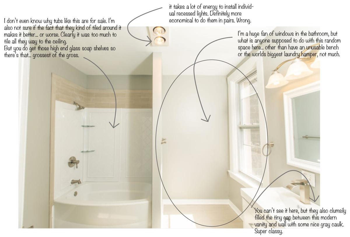 WOS_master bath_notes