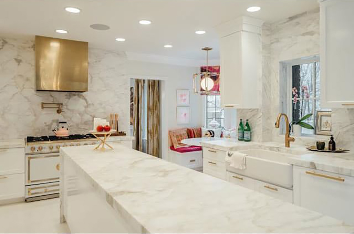 best-white-and-gold-kitchen_1200
