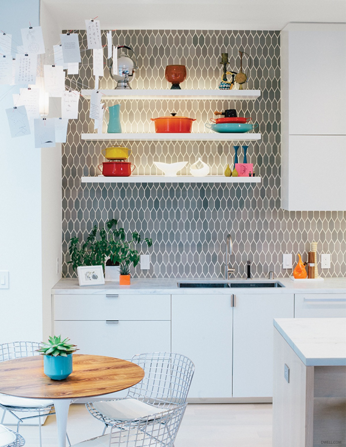 dwell_heath ceramics backsplash.jpg