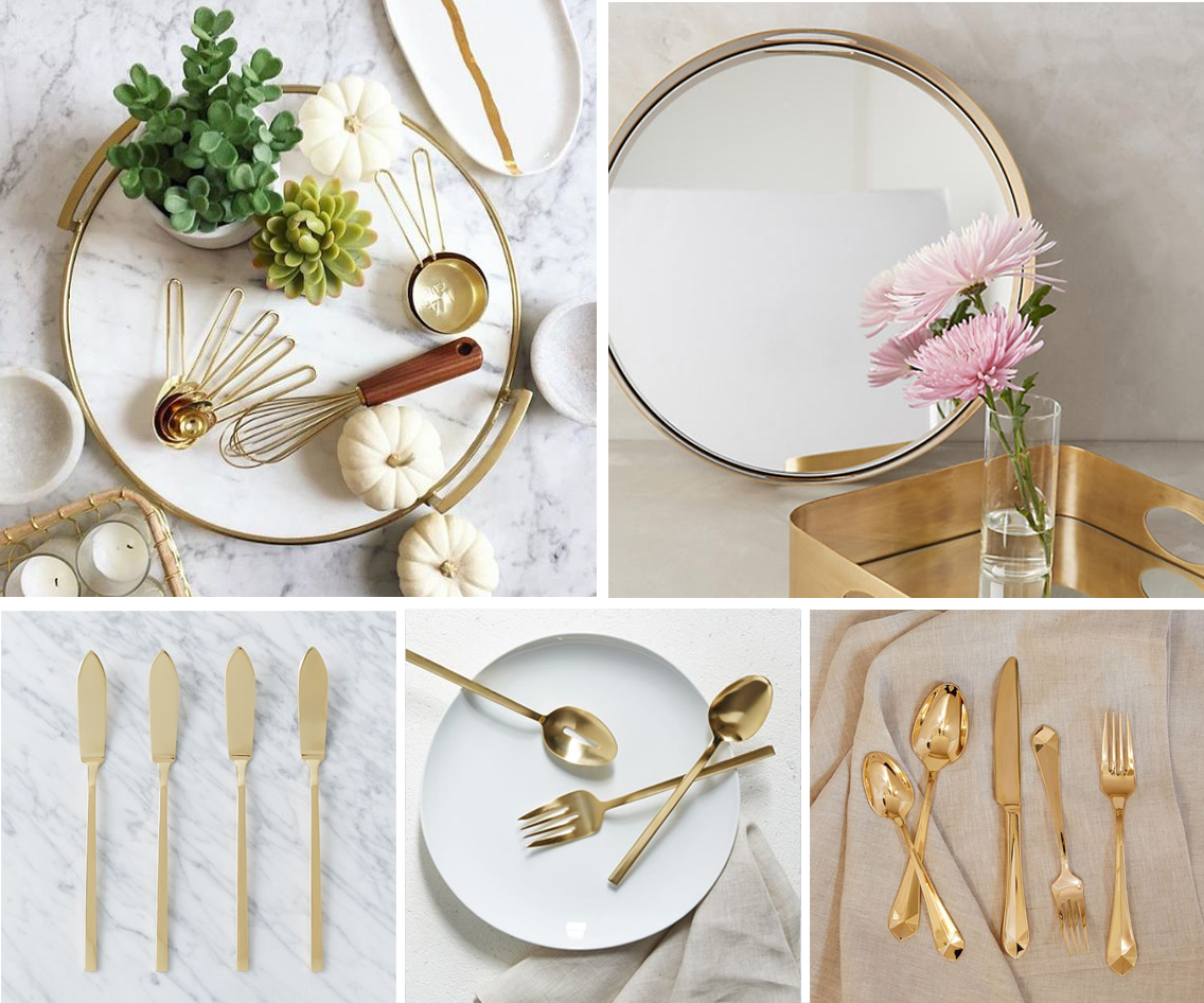 gold kitchen accessories 2.jpg