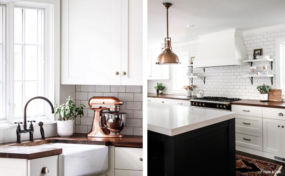 po-kitchen_final