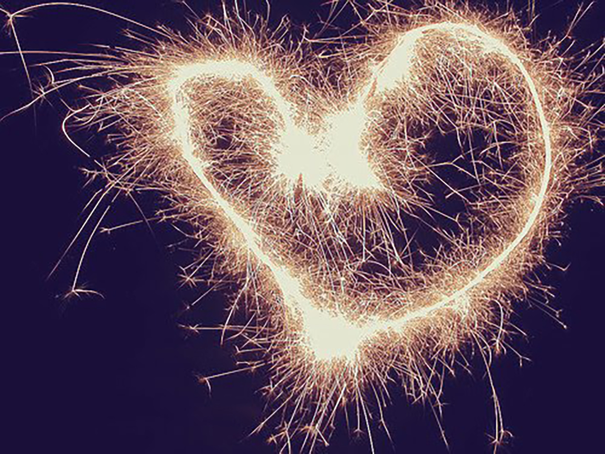 heart-sparklers