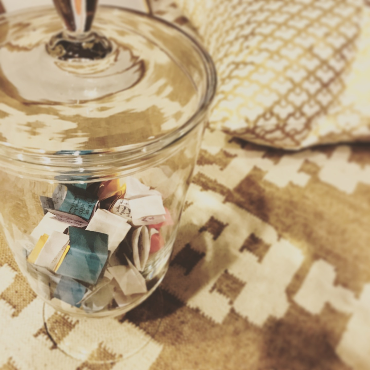 jar-of-memories