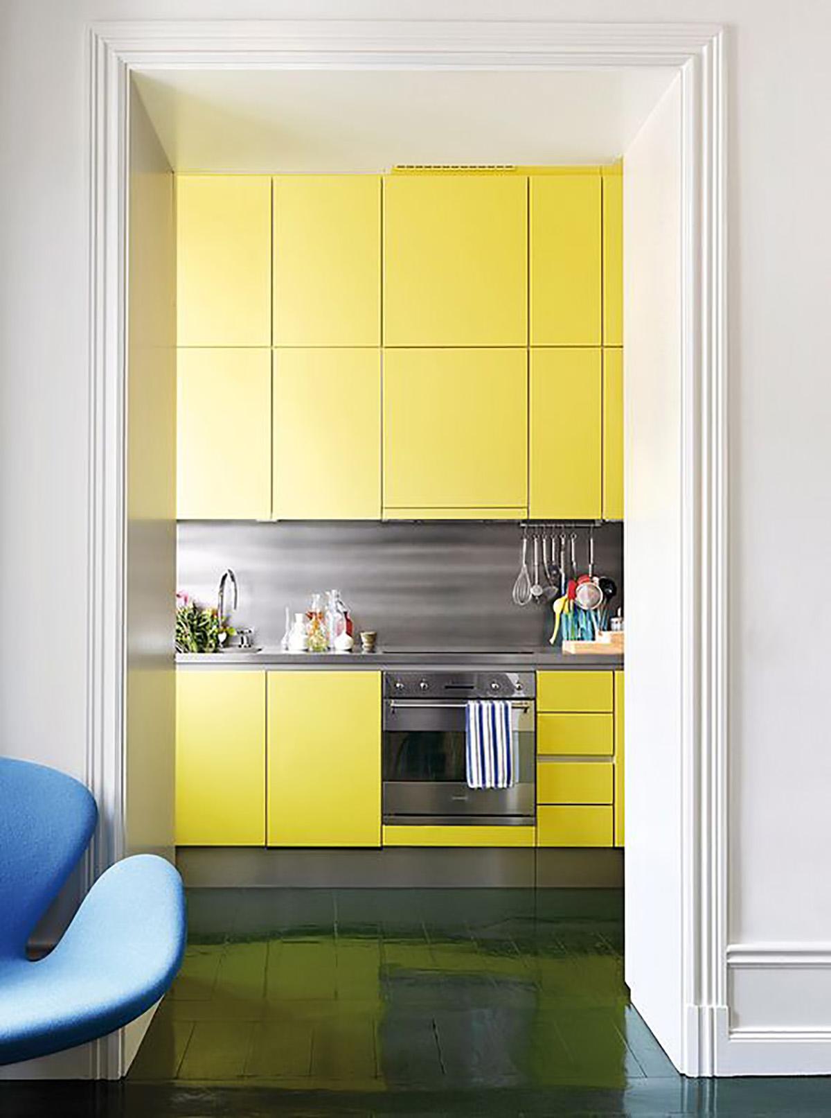 lemon-yellow-kitchen_1200