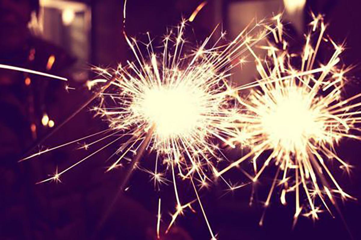 sparklers 1.jpg