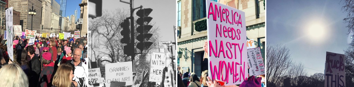 womens-march-pics