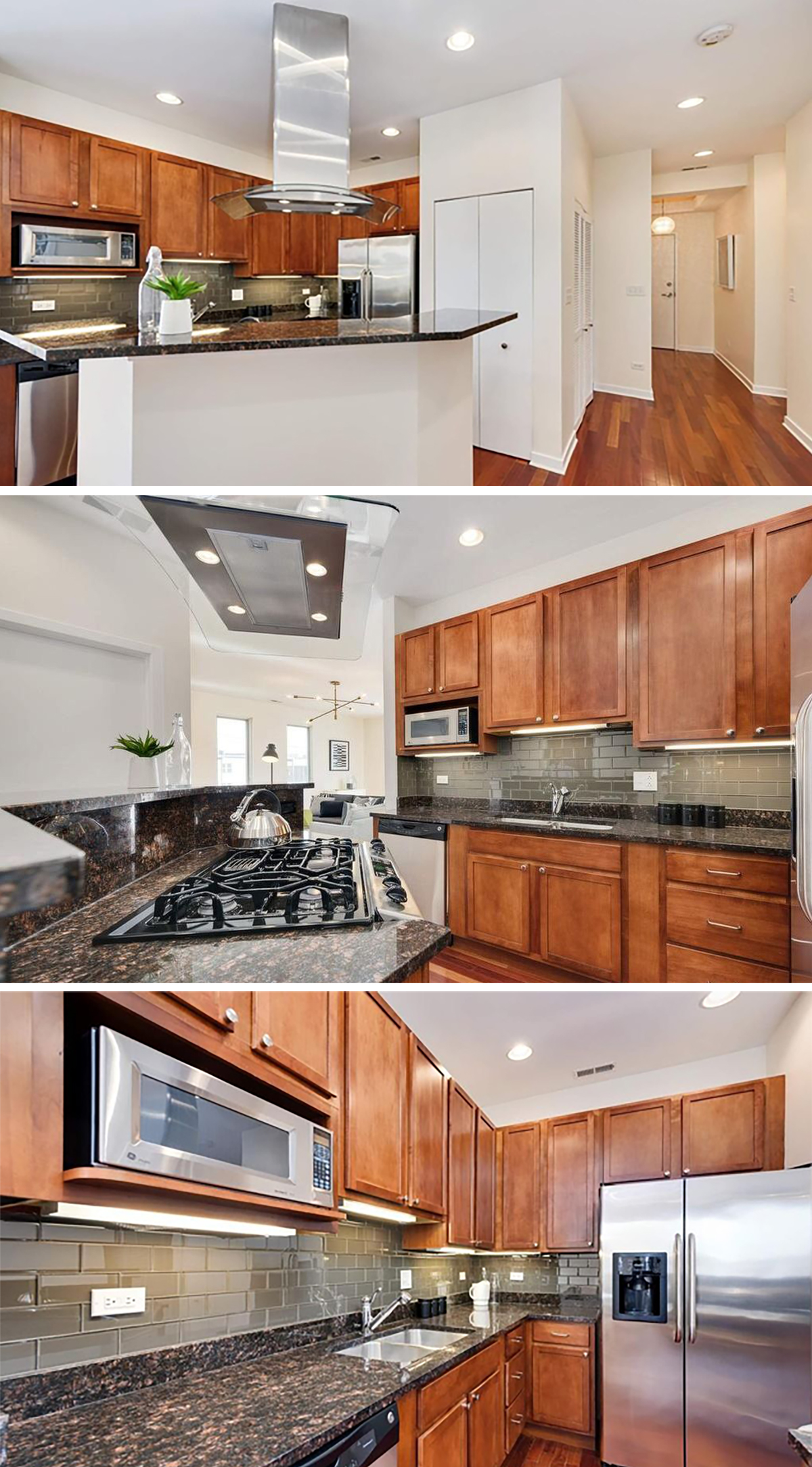 3021-armitage_-kitchen-after