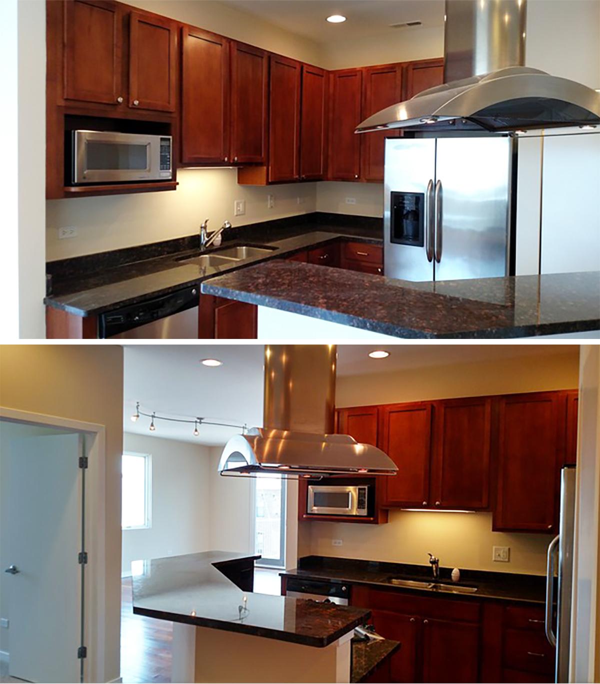 3021 Armitage_kitchen before.jpg