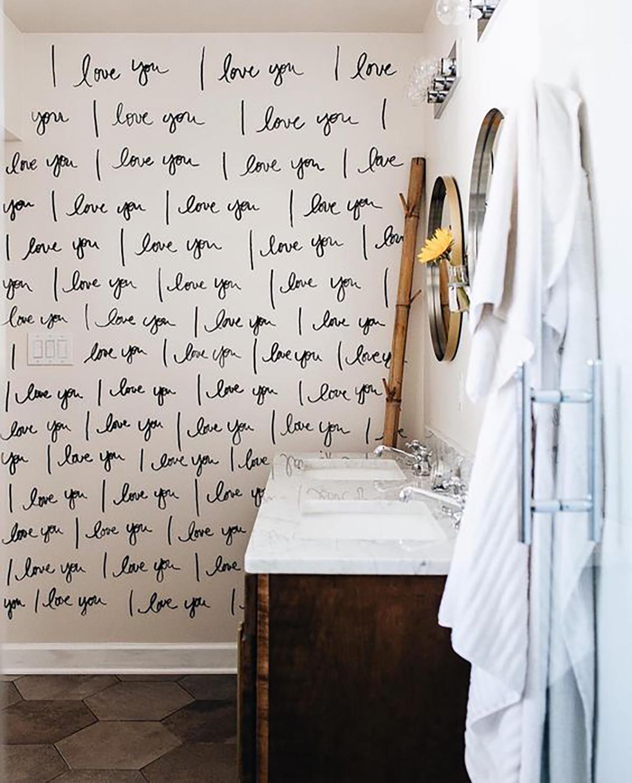 i love you bathroom.jpg