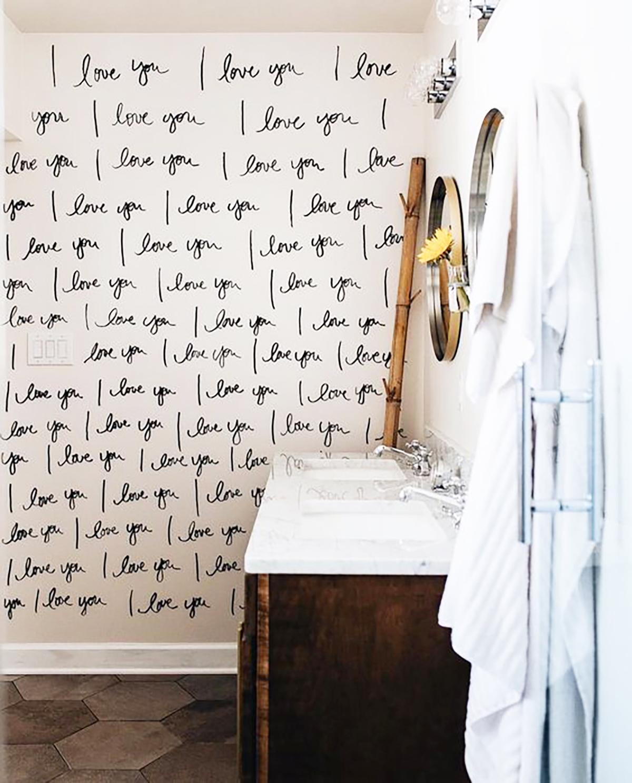 i-love-you-bathroom