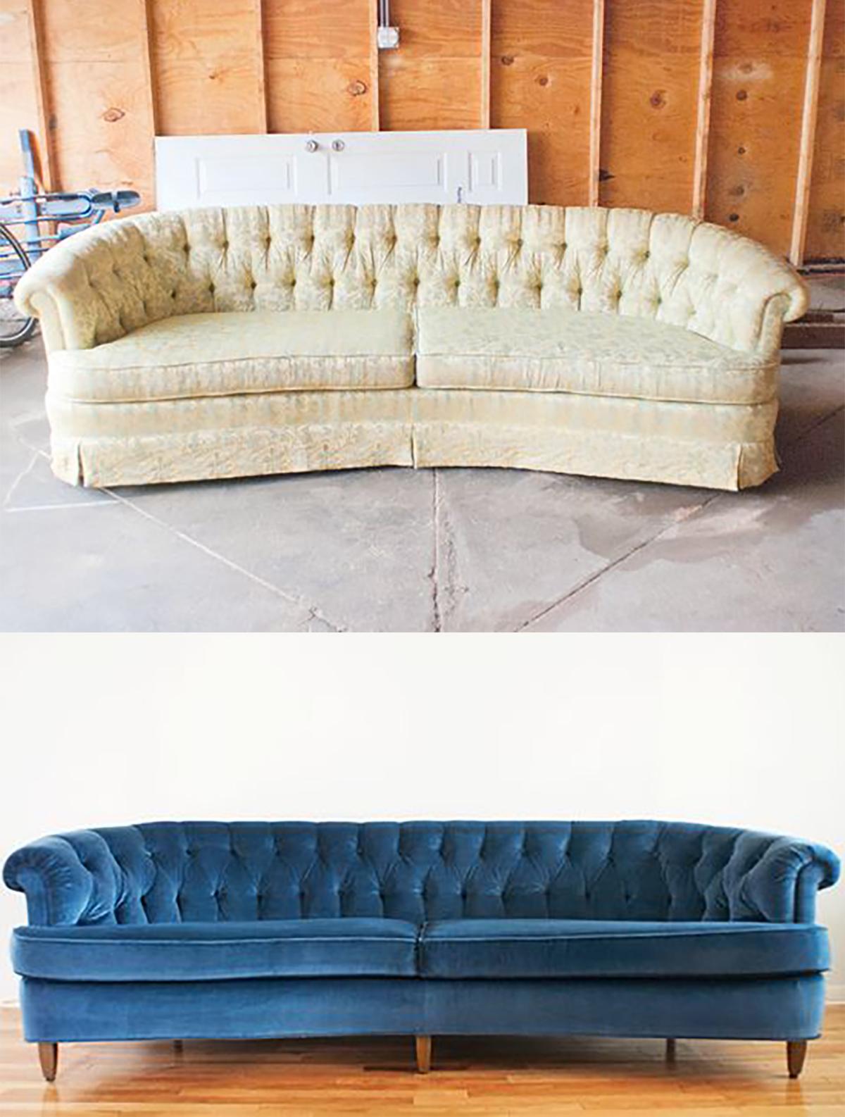 YBH_sofa