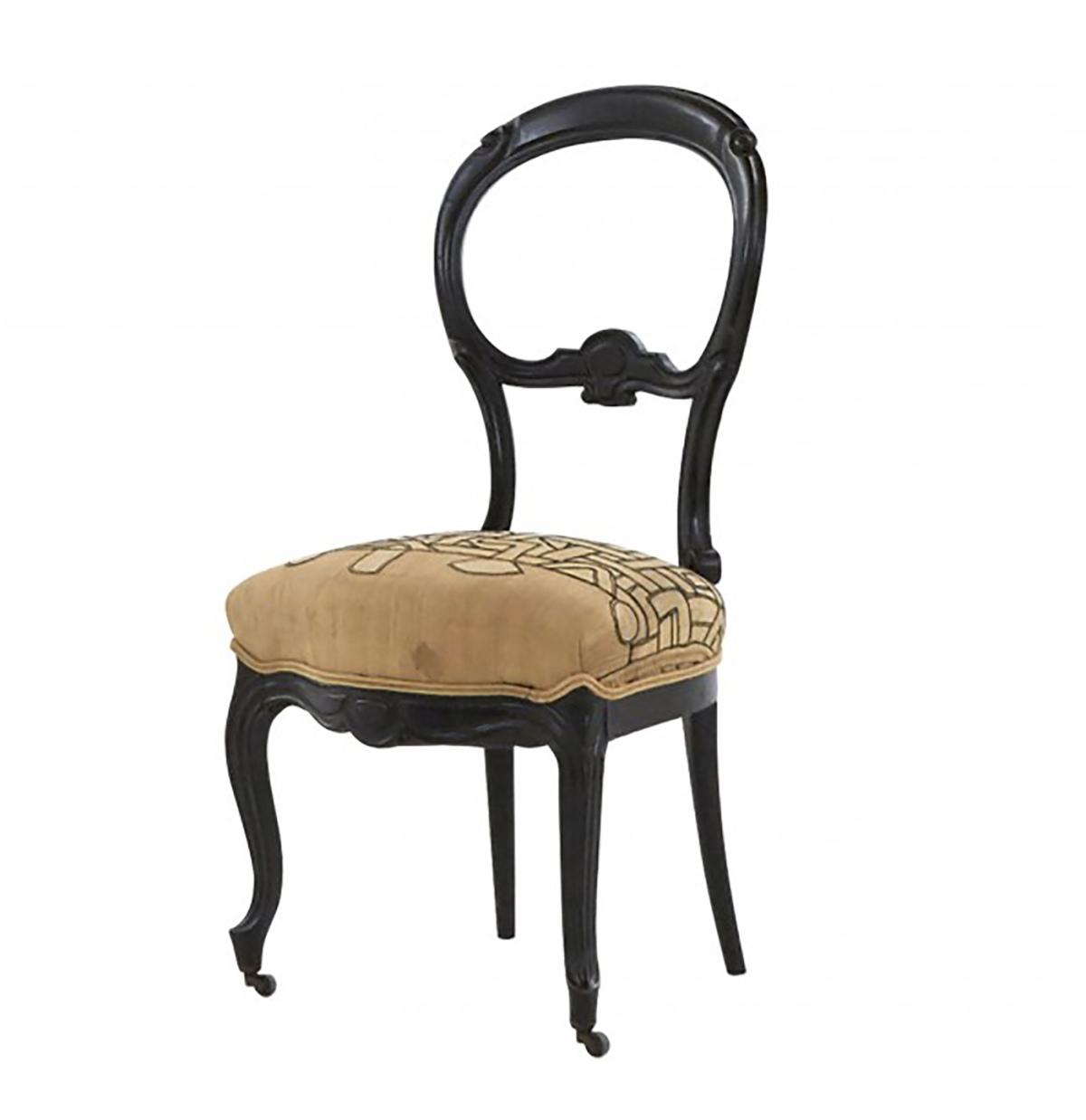 jayson vintage dining chair.jpg