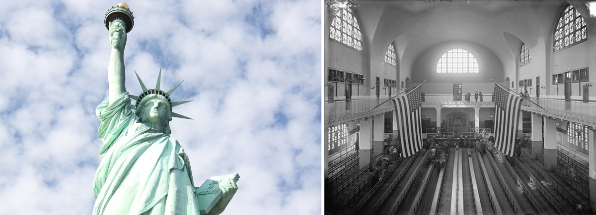 lady liberty & ellis.jpg