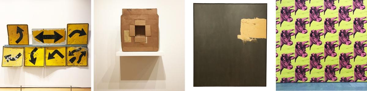 MoMA_modern art.jpg