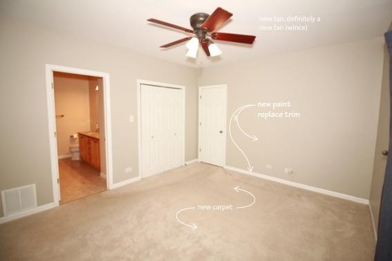 ER_bedroom