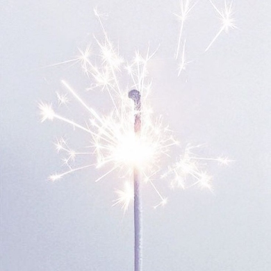 single sparkler.jpg