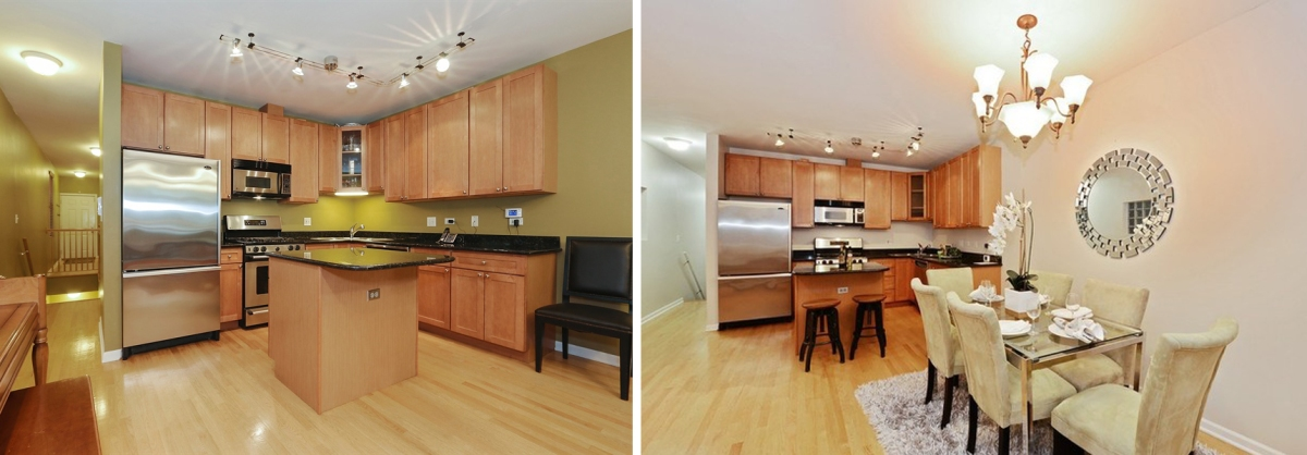 1058 kitchen comparison.jpg