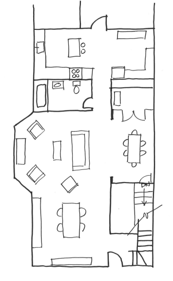 Francisco plan sketch_2.jpg