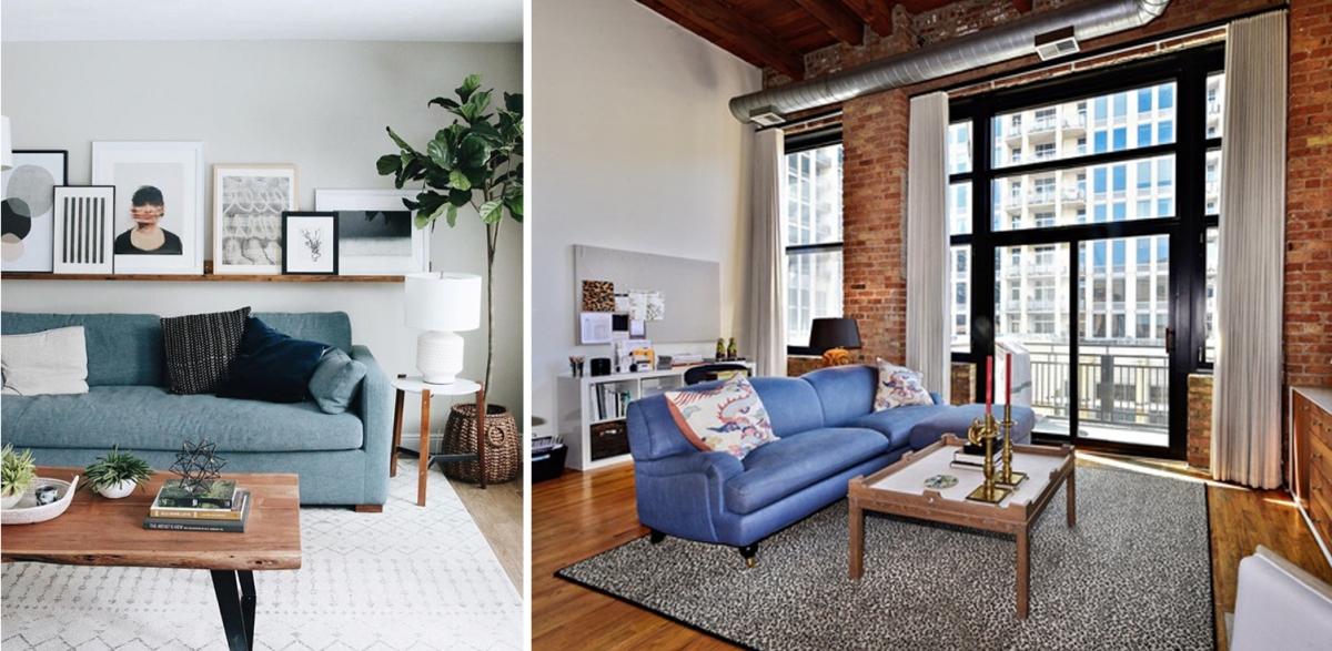 blue sofas.jpg