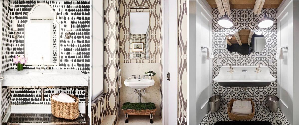 guest bathroom mirrors_3.jpg