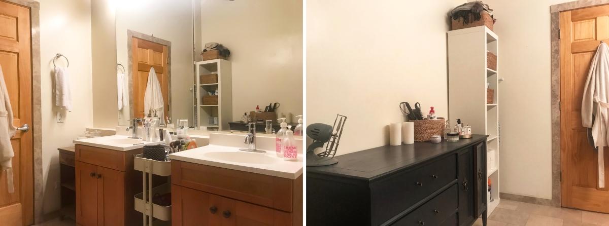 Paulina bathroom sitch.jpg