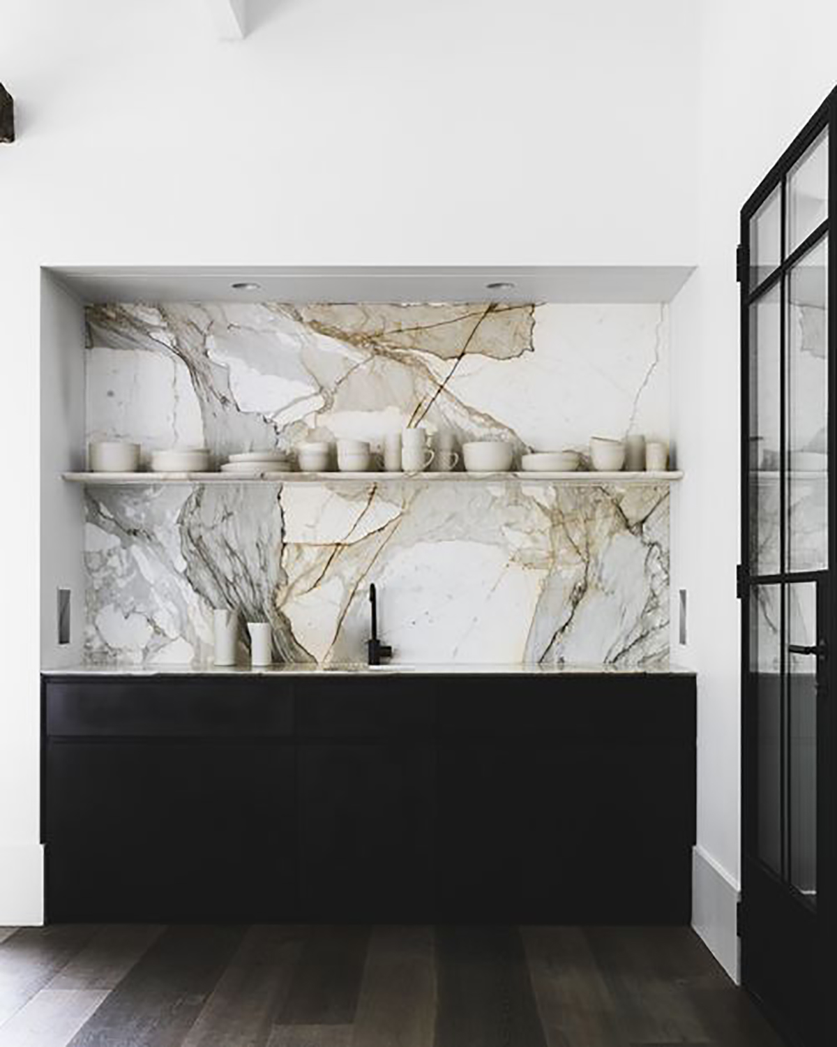 slab backsplash 4.jpg