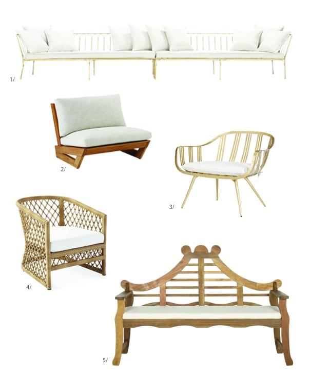 lounge seating.jpg