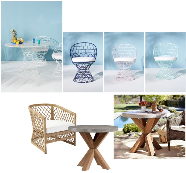 dining sets.jpg
