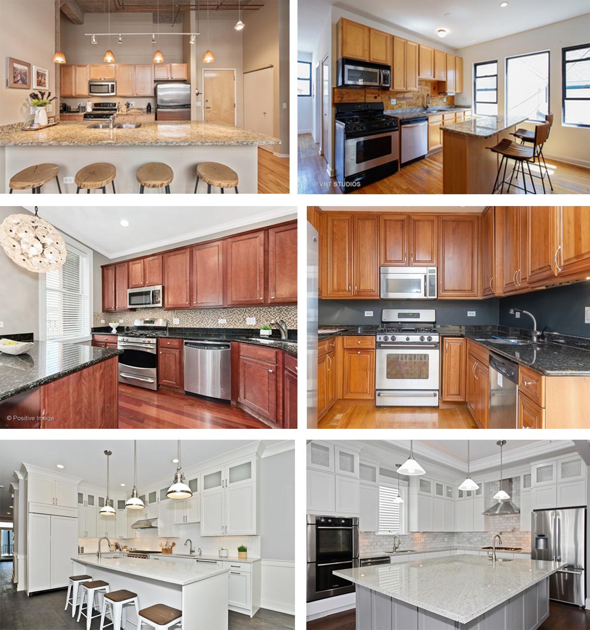kitchens through the years.jpg