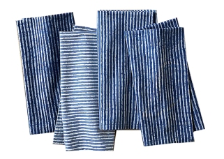 striped napkins copy.jpg