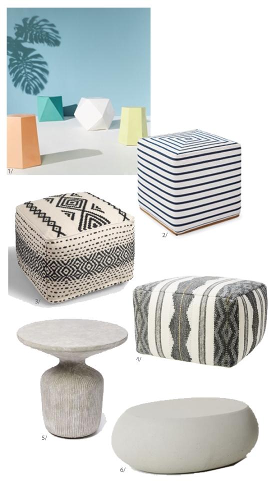tables & ottomans.jpg
