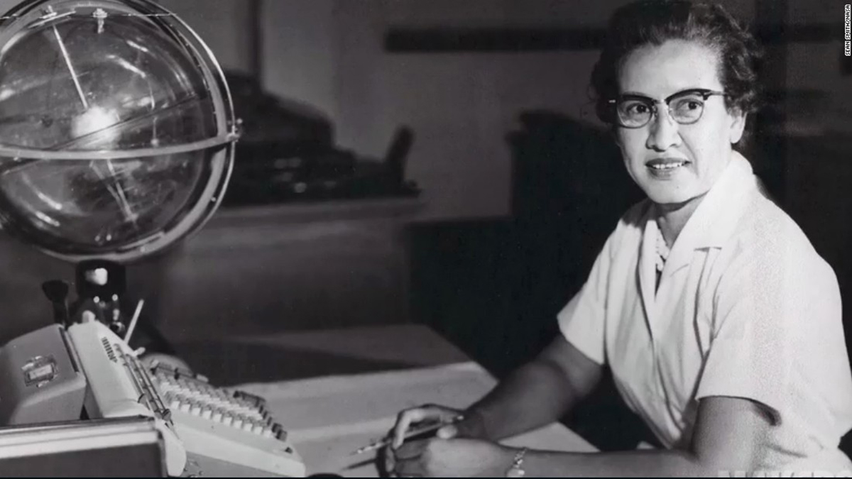 katherine johnson_NASA.jpg