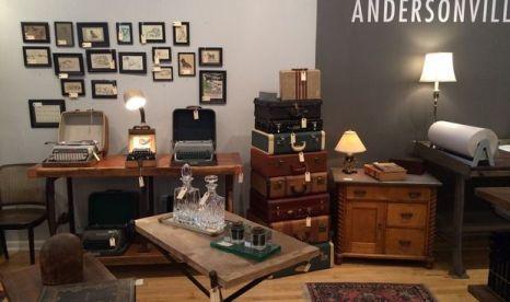 andersonville antiques.jpg