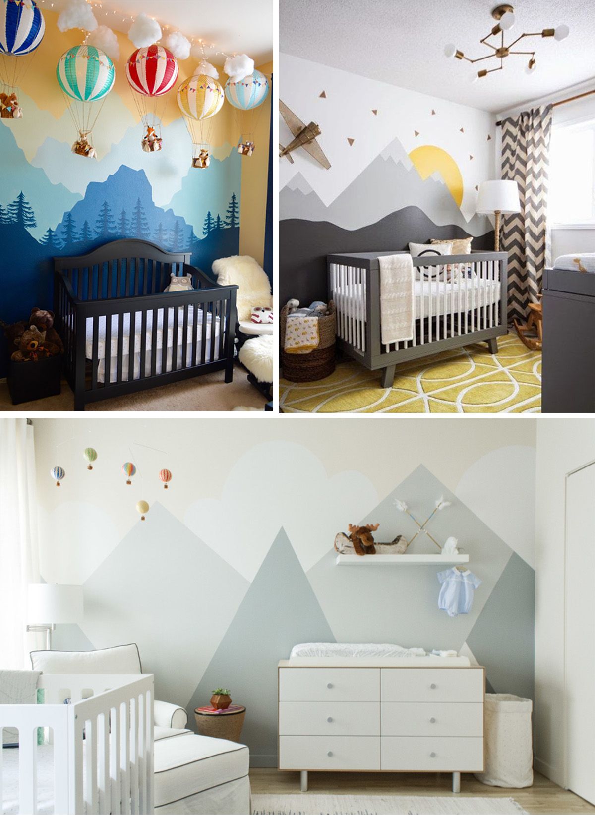 fun playful nursery.jpg