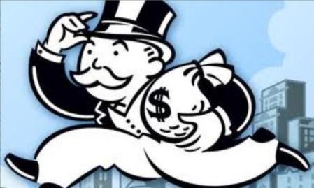 taxman_monopoly.jpg