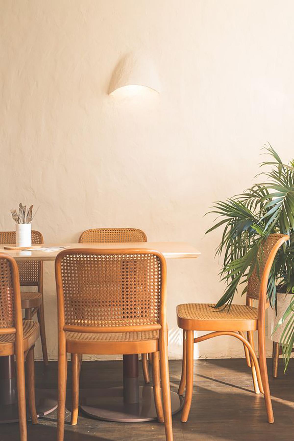 caned dining room.jpg